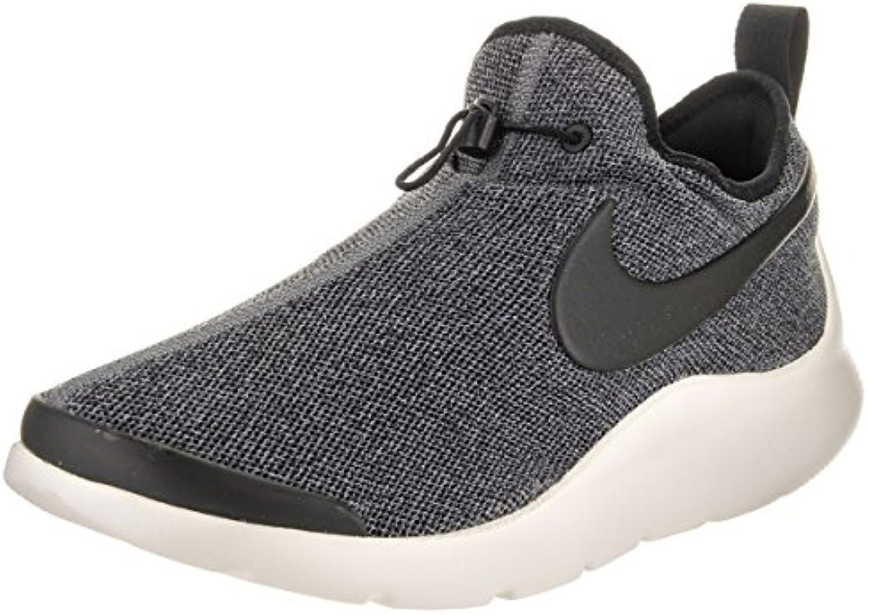 Nike Aptare Special Edition Schuhe Sneaker Turnschuhe Schwarz 881988 004