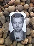 Robert Pattinson Blackberry Bold 9900Coque