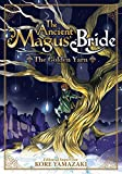 The Ancient Magus' Bride: The Golden Yarn (Light Novel) 1 (The Ancient Magus' Bride (Light Novel)) (English Edition)