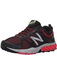 New Balance WT610 Trail - Zapatillas de deporte para mujer
