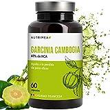 Quemagrasas Natural Garcinia Cambogia Puro Termogenico Supresor de Apetito...