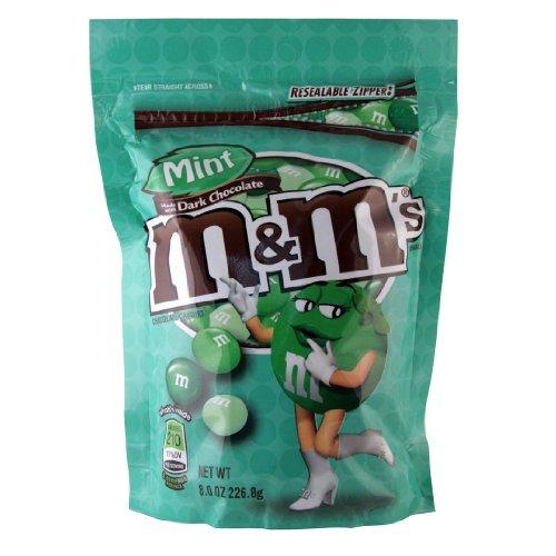 mms-mms-dark-chocolate-mint-die-neuste-mms-sorte-226-gr-direkt-aus-den-usa