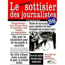 Le sottisier des journalistes 1998