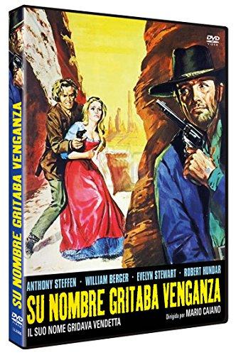 su-nombre-gritaba-venganza-il-suo-nome-gridava-vendetta-1968-dvd