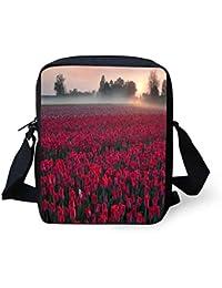 c79ba32ab8963 Suchergebnis auf Amazon.de für  tulip taschen - Nicht verfügbare ...