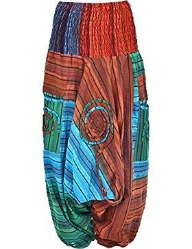 Boston Clothing - Pantalón - para mujer