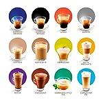 NESCAF-Dolce-Gusto-Citrus-Honey-Black-TeaT-al-Gusto-di-Agrumi-Miele-e-Zenzero-16-Capsule