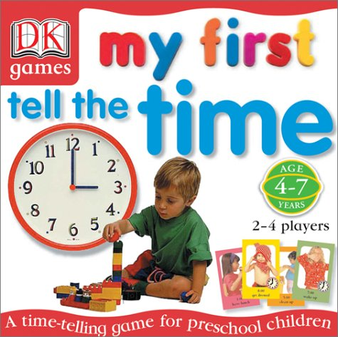 my-first-tell-the-time-game-dk-games