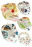 Tappetino rinfrescante per Animali Simply Natural Tappetino rinfrescante per Cani e Gatti Grande 90x60 cm con Gel rinfrescante e dal Design Facile da Piegare.