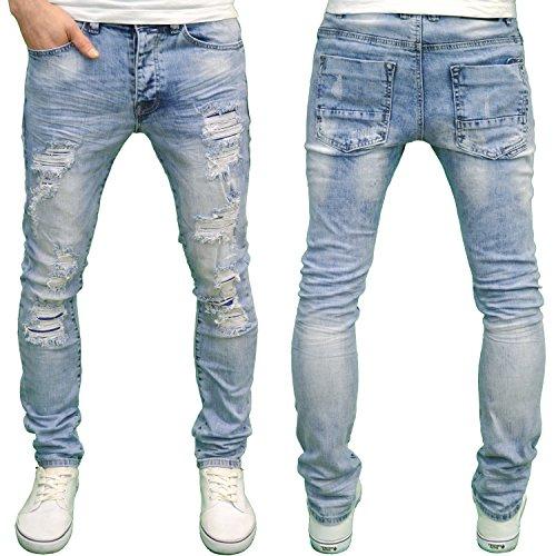 eto-mens-designer-branded-shredded-ripped-slim-fit-distressed-jeans