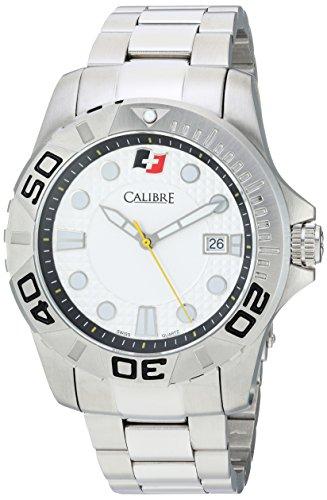 Calibre SC-5A1-04-001