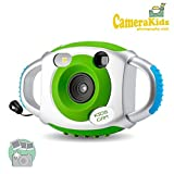 Digital Camera For Children - Best Reviews Guide