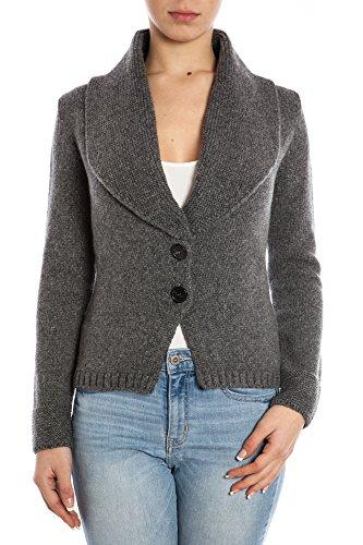 lagnamelagna-la32-blazer-in-maglia-100-cachemire-con-collo-sciallato-s-20923-grigio