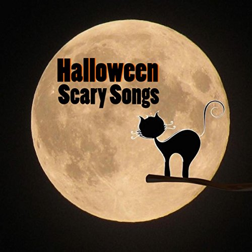 s - 30 Horror Halloween Themes ()