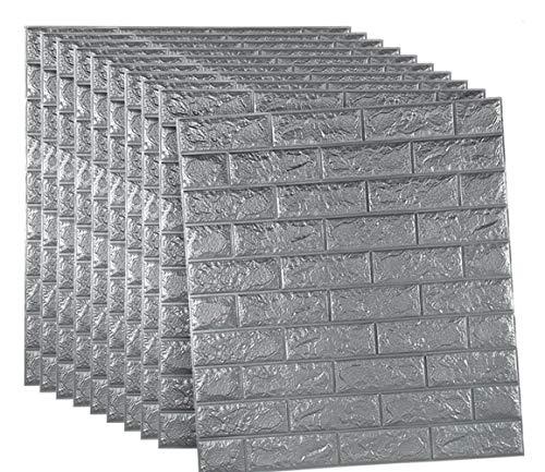 Piedra Natural para Fachadas: Tipos y Precios