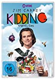 Kidding - Staffel 1 [2 DVDs]