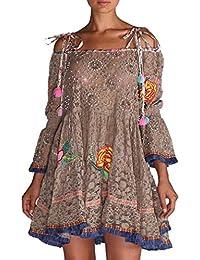 2f3fb2541e7e Amazon.it  antica sartoria - Vestiti   Donna  Abbigliamento