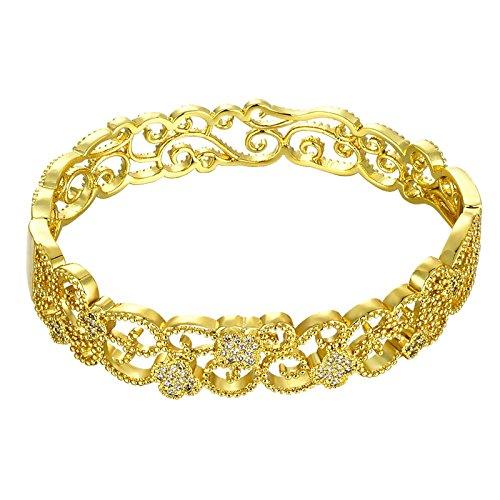 gnzoe-gioielli-placcato-oro-braccialetto-femminile-bracciale-da-donna-zirconia-cubico-cava-fiore-for