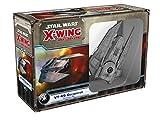 Asmodee HEI0423 - Star Wars X-Wing - VT-49 Decimator, Erweiterung-Pack