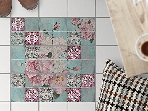 pvc-fuboden-fliesen-dekorations-sticker-aufkleber-folie-badfolie-kchen-fliesen-badezimmergestaltung-