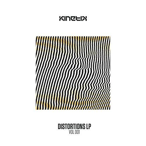 Descendents (Original Mix)