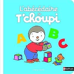 Les livres d'apprentissage