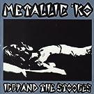 Metallic K.O. - The Original 1976 Album [Explicit]