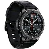 Samsung SM-R760NDAAITV Samsung Gear S3 Frontier Smartwatch [Italia]