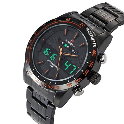 vear-stainlvear-completa-para-hombre-militar-acero-cuarzo-deportes-led-digital-relojes