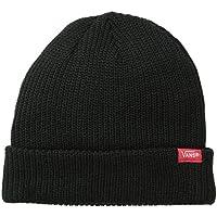 Vans B Core Basics Beanie Black - Sombrero