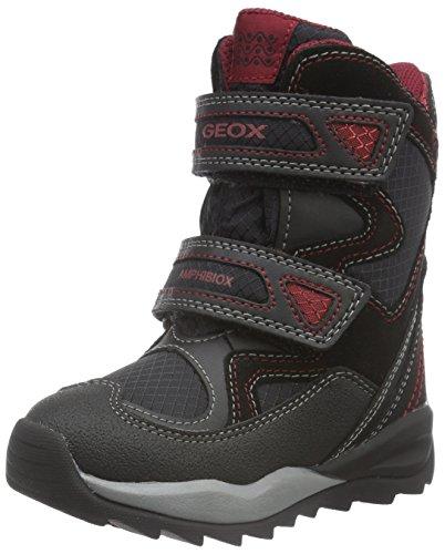 geox-boys-j-orizont-abx-c-ankle-boots-schwarz-black-redc0048-28-uk