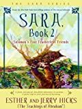 Image de Sara, Book 2: Solomon's Fine Featherless Friends