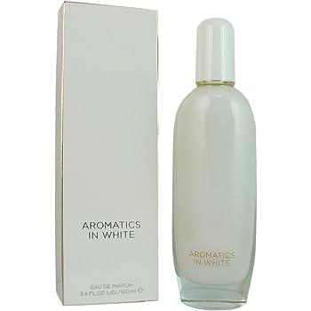 Clinique 50 ml In Black Aromatics Eau De Parfum Spray  Amazon.co.uk ... 0fa8c1ec6ac7