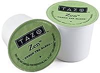 Tazo Zen Green Tea Keurig K-Cups