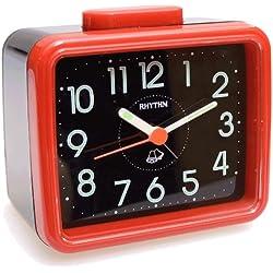 Rhythm -Armbanduhr 4RA-889-R0