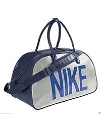 Nike Heritage palo de golf para niños AD/diseño de chicas bolsa para partituras y Sholder Club