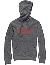 Element Signature Pullover Hoody