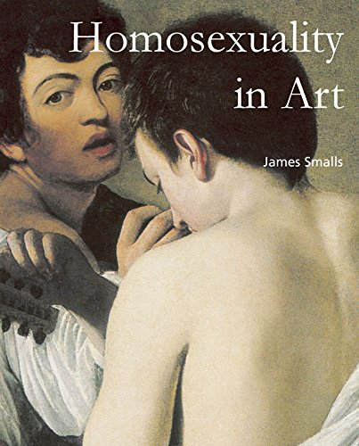 Homosexuality in Art (Temporis Collection)