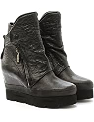 A.S.98 - Zapatos de vestir para mujer