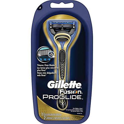 gillette-fusion-proglide-manual-razor