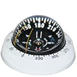 Silva Kompass Mod. 85 schwarz