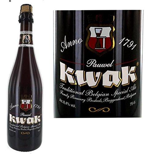biere-biere-kwak-75cl-81