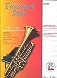 Telecharger Livres Trumpet Star (PDF,EPUB,MOBI) gratuits en Francaise
