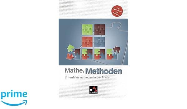 Tolle Mathe Spiele Praxis Zeitgenössisch - Gemischte Übungen ...