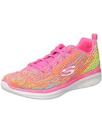Pzf5awbq Skechers Es Amazon Mujer Para Y Zapatos sQrdCht