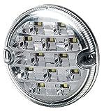 HELLA 2ZR 357 028-041 Rückfahrleuchte, LED