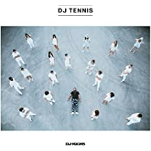 DJ-Kicks (2CD)