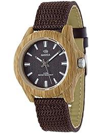 Reloj Marea para Mujer B41193/3