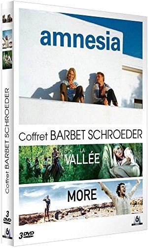 coffret-barbet-schroeder-amnesia-more-la-vallee