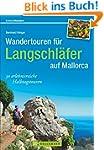 Wandertouren für Langschläfer: 30 erl...